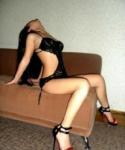 Twitter escort bayan